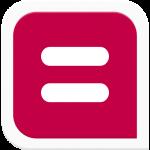 Belfius app